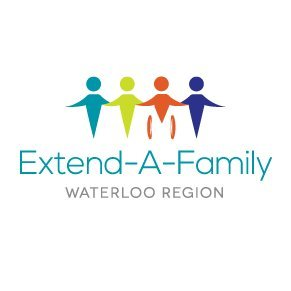 Extend-A-Family WR