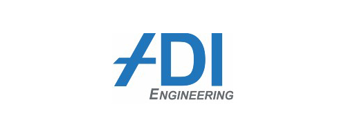 ADI Engineering