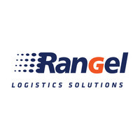 Rangel Logistics Solutions