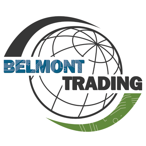Belmont Trading Co