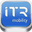 ITR mobility