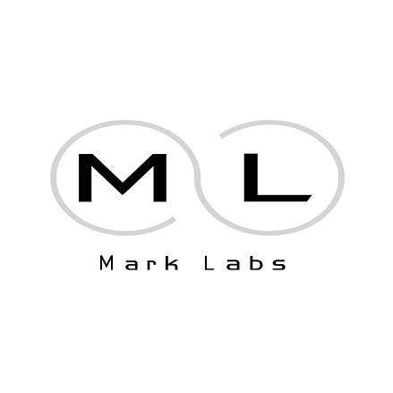 MARK Labs
