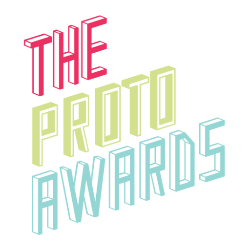 The Proto Awards