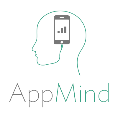 AppMind.co