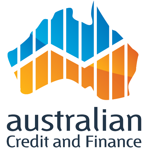Aus Credit & Finance