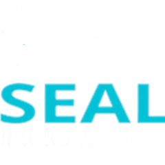 SEAL Innovation, Inc.