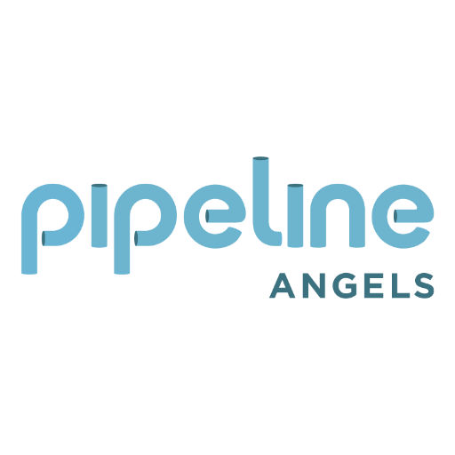 Pipeline Angels