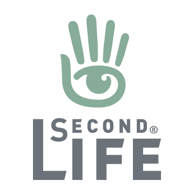 Second Life Official