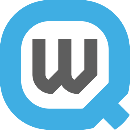 Qwikwire