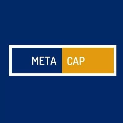 Meta Capital Ltd