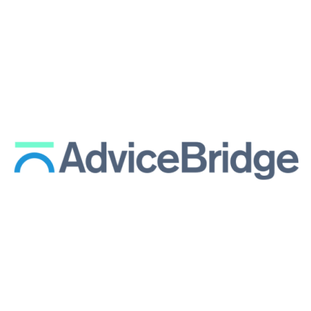 AdviceBridge
