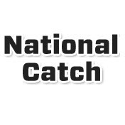 NationalCatch