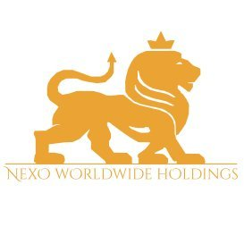 Nexo Worldwide Holdings