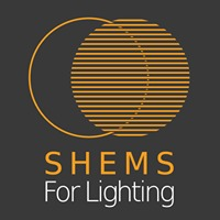 SHEMS for Lighting