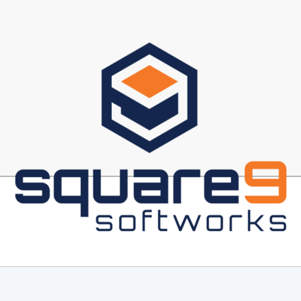Square 9 Softworks