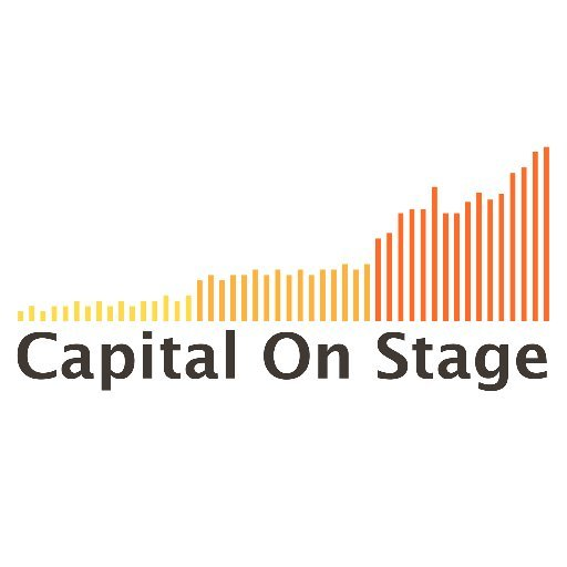 Capital On Stage
