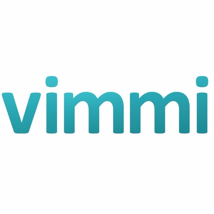 Vimmi Communications Ltd.