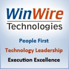 WinWire Technologies Inc.