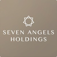 Seven Angels Holdings