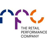 rpc - The Retail Performance Company