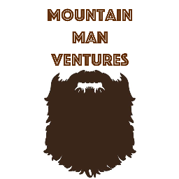 Mountain Man Ventures