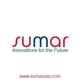 Sumar International