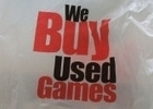 Game Trading technologies, Inc.