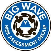 BWRAG - Big Wave Risk Assessment Group