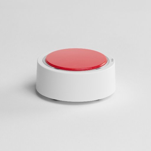 The Button Corporation Oy / Bttn inc.