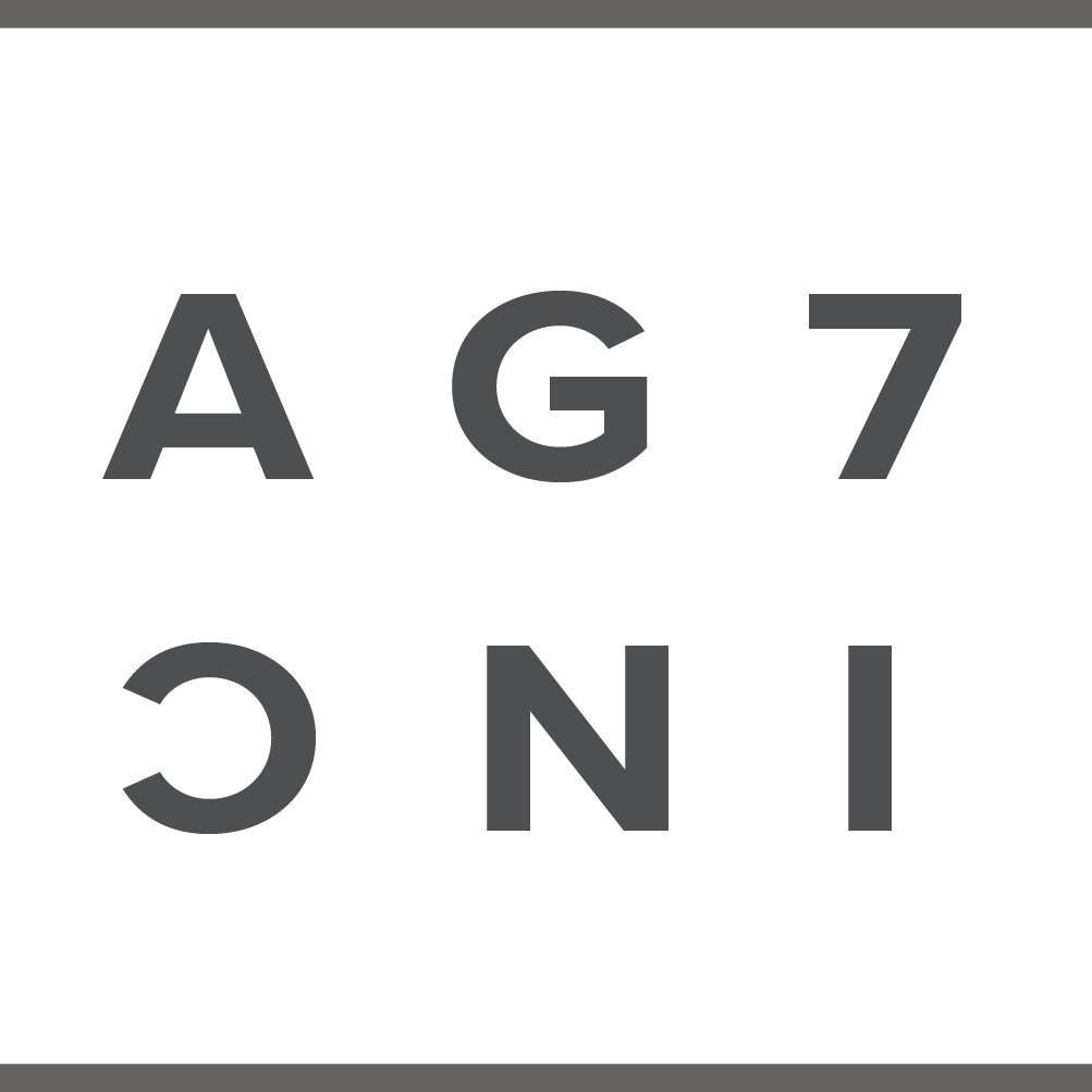 AG7 Global Inc