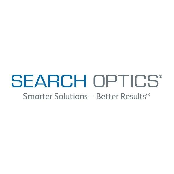 Search Optics