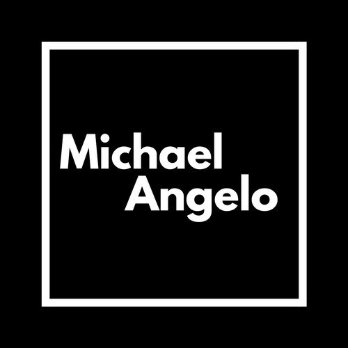 Michael Angelo