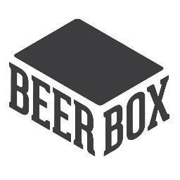 The Beerbox Company