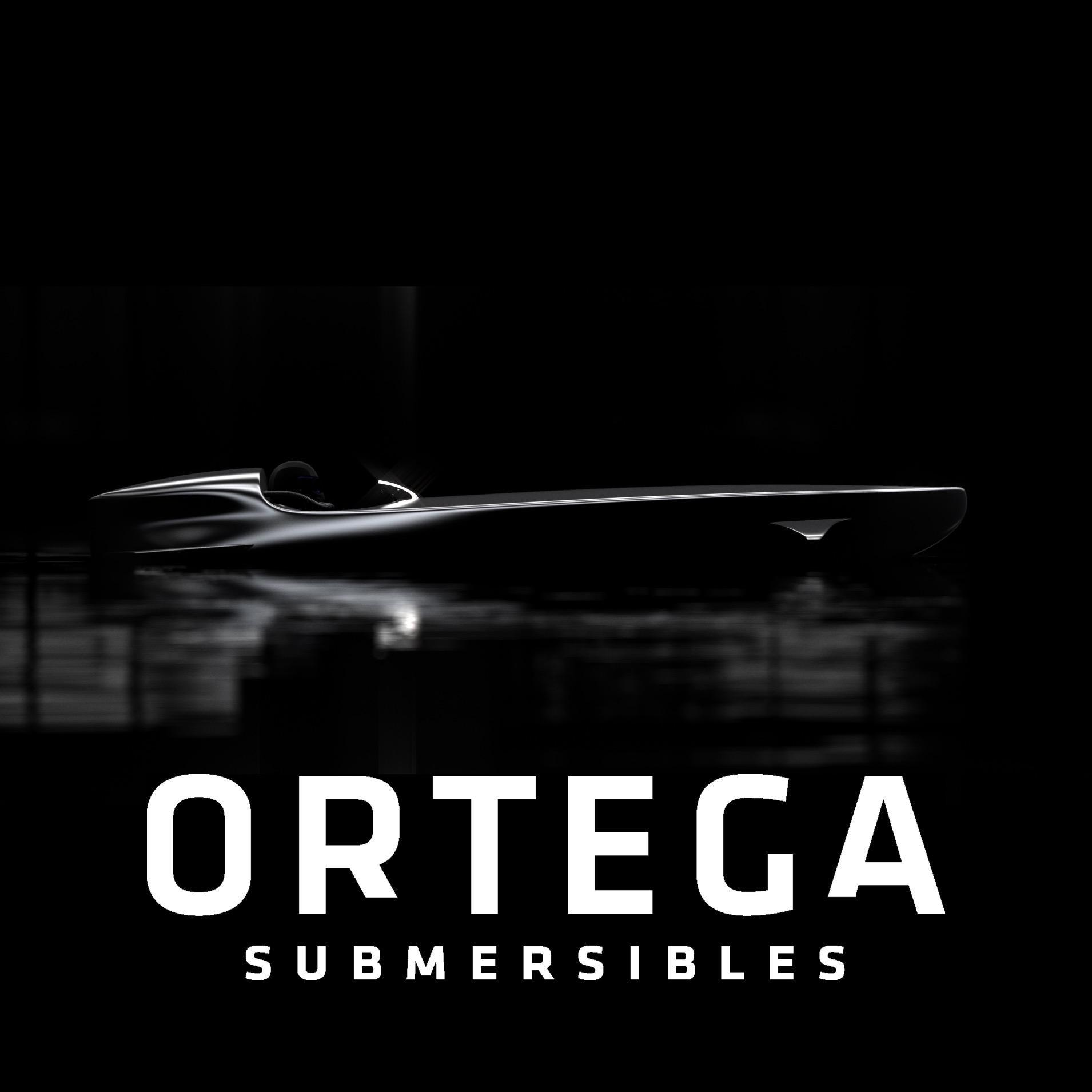 Ortega Submersibles