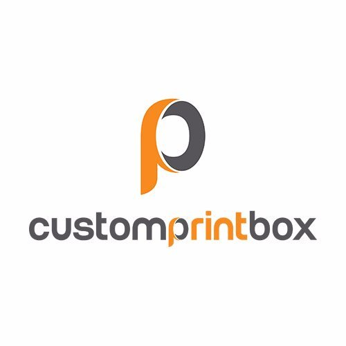 Customprintbox