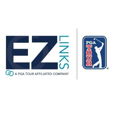 EZLinks Golf