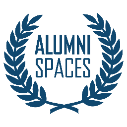 Alumni Spaces