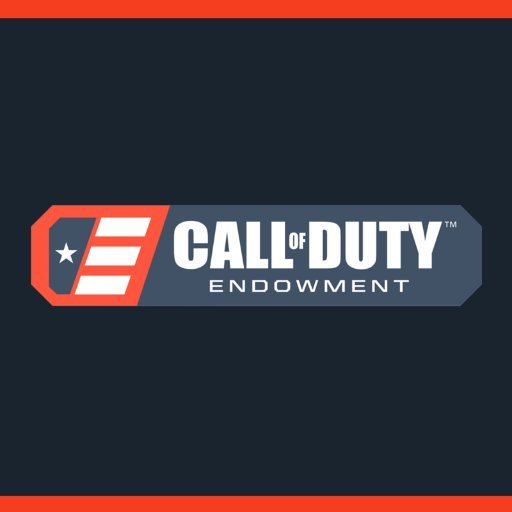Call Of Duty Endow.