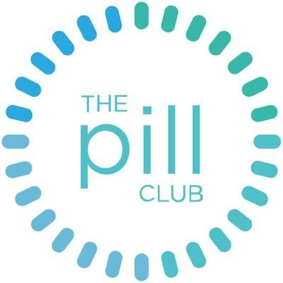 The Pill Club