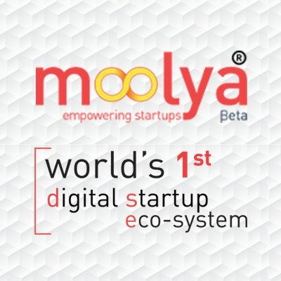 moolya Business Services Private Limited