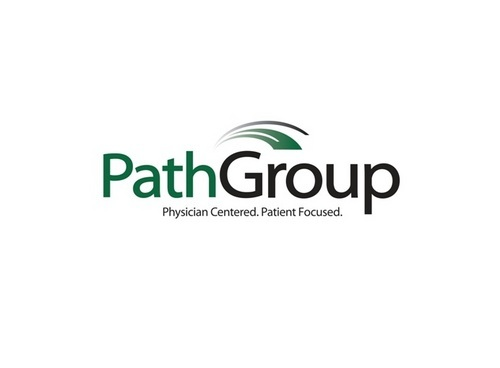 PathGroup