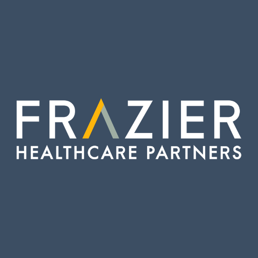 Frazier Healthcare