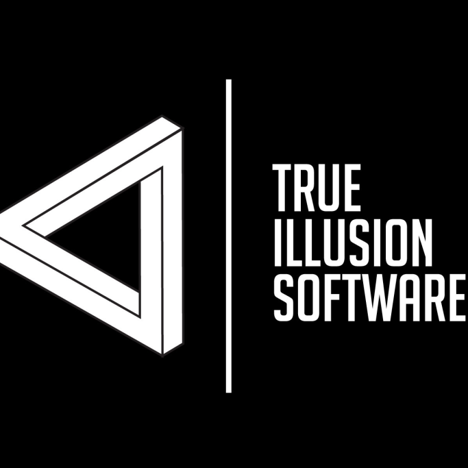 True Illusion Software