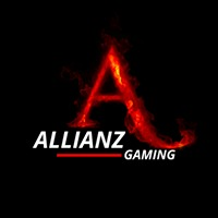 Allianzgaming