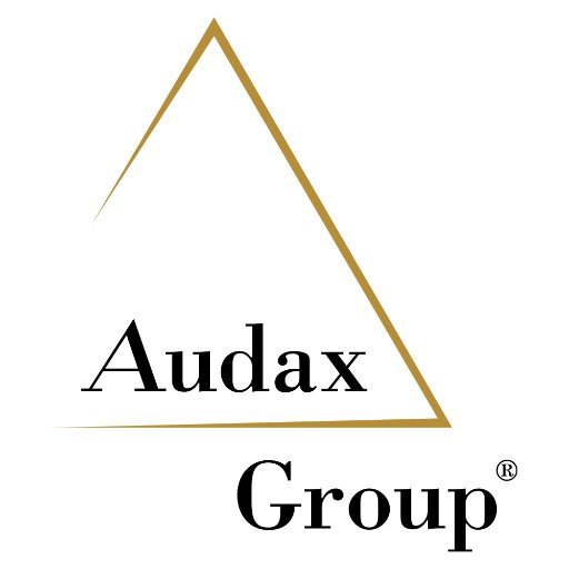 Audax Group
