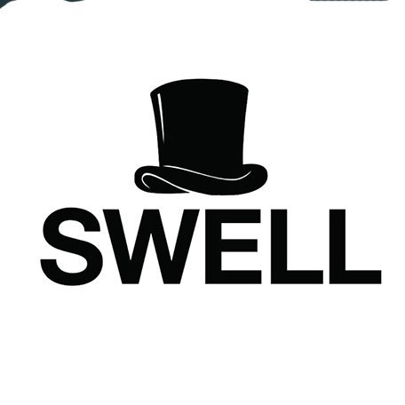 Swell Rewards