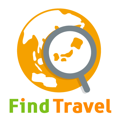 Find Travel