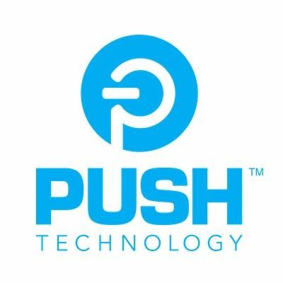 Push Technology
