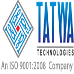 TATWA Technologies Ltd