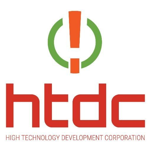 High Tech Dev Corp
